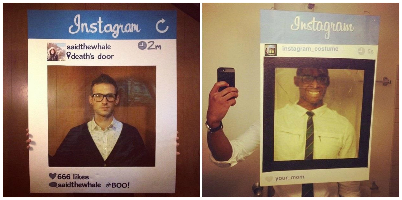 Images via saidthewhale/Instagram, Instagram_Costume/Instagram
