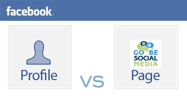 facebook+profile+vs+page copia